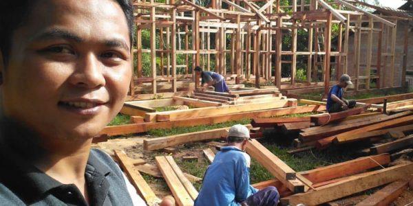 Pembuat rumah kayu di banten, jual rumah kayu di banten, jual rumah kayu di cilegon, jual rumah kayu di serang, jakarta, jual rumah kayu di jakarta