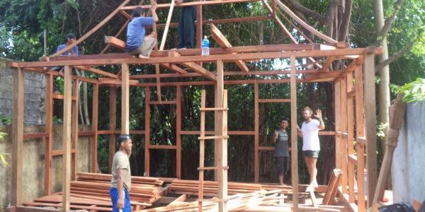 pembuat rumah kayu di jakarta,pembuat rumah kayu di bali,pembuat rumah kayu di denpasar