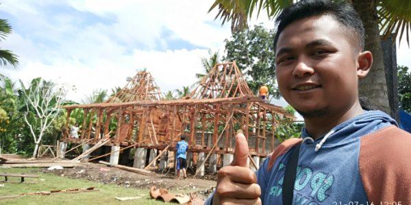 jual rumah kayu di denpasar, rumah kayu di malang, rumah kayu di banyuwangi, rumah kayu murah