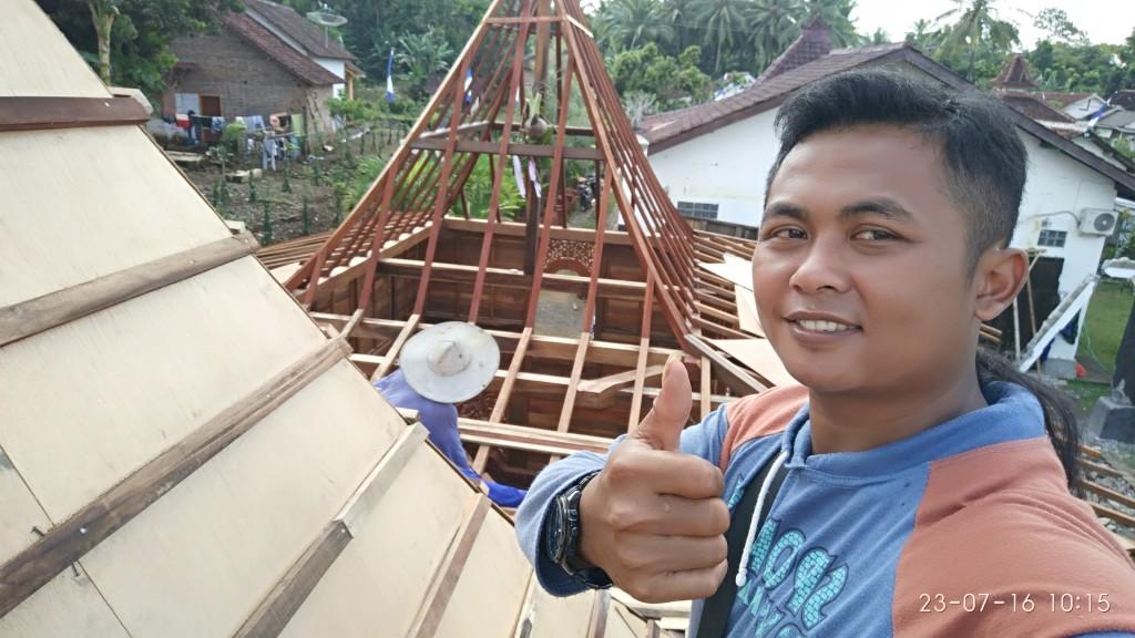jual rumah kayu di bondowoso, tuban, gersik, jual rumah kayu di kebumen