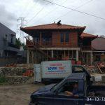 jual rumah kayu di tangerang, rumah kayu di bogor, rumah kayu di bandung, rm boemi 295 cilegon banten