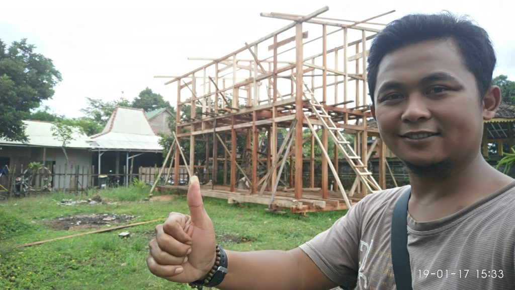 Tukang rumah kayu di jakarta,bogor,tangerang,bekasi,depok,tasik,sukabumi,banten,serang,cilegon
