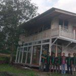 tukang rumah kayu profesional,tukang rumah kayu di bali,denpasar,tabanan,jembrana,singaraja,kintamani,nusadua, kuta,ubud, Ben Wirawan