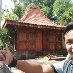 jual rumah kayu di Jogja, jual rumah kayu di banten, surabaya, malang, banyuwangi