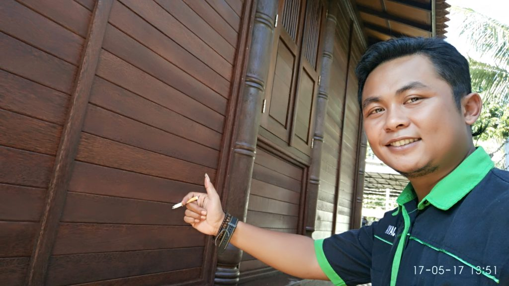 ,jual rumah kayu kelapa di Lebak,jual rumah kayu kelapa di Pandeglang,jual rumah kayu kelapa di Serang,jual rumah kayu kelapa di Tangerang,jual rumah kayu kelapa di Cilegon,jual rumah kayu kelapa di Serang,jual rumah kayu kelapa di Tangerang,jual rumah kayu kelapa di Tangerang Selatan Jawa barat ,jual rumah kayu kelapa di Bandung,jual rumah kayu kelapa di Bandung Barat,jual rumah kayu kelapa di Bekasi,jual rumah kayu kelapa di Bogor,jual rumah kayu kelapa di Ciamis,jual rumah kayu kelapa di Cianjur,jual rumah kayu kelapa di Cirebon,jual rumah kayu kelapa di Garut,jual rumah kayu kelapa di Indramayu,jual rumah kayu kelapa di Karawang,jual rumah kayu kelapa di Kuningan,jual rumah kayu kelapa di Majalengka,jual rumah kayu kelapa di Pangandaran,jual rumah kayu kelapa di Purwakarta,jual rumah kayu kelapa di Subang,jual rumah kayu kelapa di Sukabumi,jual rumah kayu kelapa di Sumedang,jual rumah kayu kelapa di Tasikmalaya,jual rumah kayu kelapa di Bandung,jual rumah kayu kelapa di Banjar,jual rumah kayu kelapa di Bekasi,jual rumah kayu kelapa di Bogor,jual rumah kayu kelapa di Cimahi,jual rumah kayu kelapa di Cirebon,jual rumah kayu kelapa di Depok,jual rumah kayu kelapa di Sukabumi,jual rumah kayu kelapa di Tasikmalaya Jawa tengah ,jual rumah kayu kelapa di Banjarnegara,jual rumah kayu kelapa di Banyumas,jual rumah kayu kelapa di Batang,jual rumah kayu kelapa di Blora,jual rumah kayu kelapa di Boyolali,jual rumah kayu kelapa di Brebes,jual rumah kayu kelapa di Cilacap,jual rumah kayu kelapa di Demak,jual rumah kayu kelapa di Grobogan,jual rumah kayu kelapa di Jepara,jual rumah kayu kelapa di Karanganyar,jual rumah kayu kelapa di Kebumen,jual rumah kayu kelapa di Kendal,jual rumah kayu kelapa di Klaten,jual rumah kayu kelapa di Kudus,jual rumah kayu kelapa di Magelang,jual rumah kayu kelapa di Pati,jual rumah kayu kelapa di Pekalongan,jual rumah kayu kelapa di Pemalang,jual rumah kayu kelapa di Purbalingga,jual rumah kayu kelapa di Purworejo,jual rumah kayu kelapa di Remba