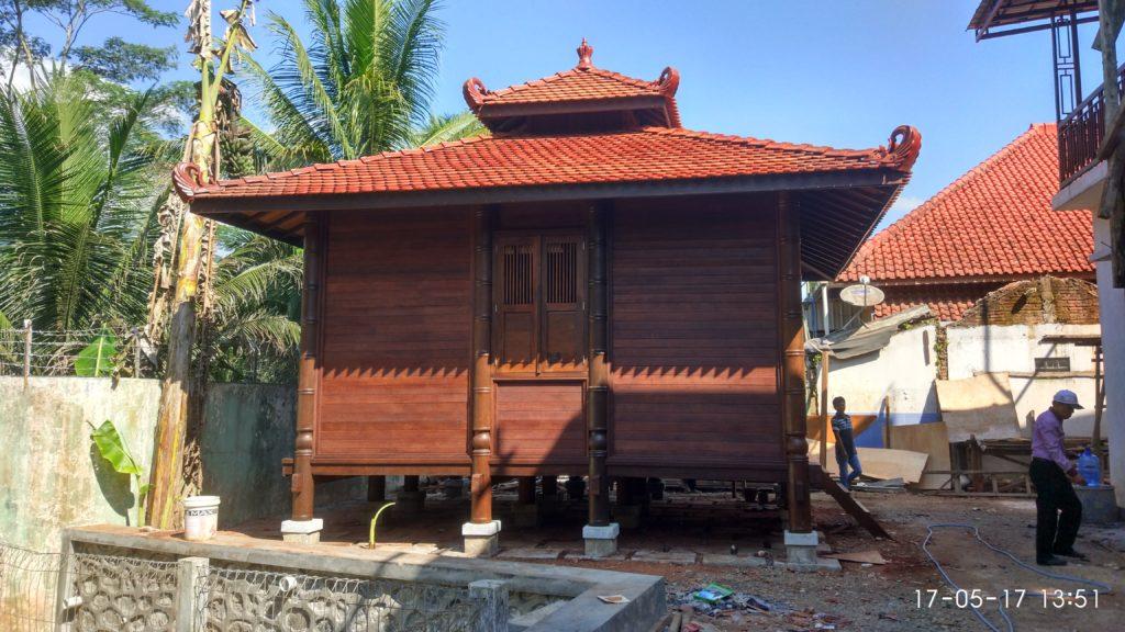 jual rumah kayu kelapa di solok,jual rumah kayu kelapa di Badung,jual rumah kayu kelapa di Mengwi,jual rumah kayu kelapa di Bangli,jual rumah kayu kelapa di Buleleng,jual rumah kayu kelapa di Singaraja,jual rumah kayu kelapa di Gianyar,jual rumah kayu kelapa di Jembrana,jual rumah kayu kelapa di Negara,jual rumah kayu kelapa di Karangasem,jual rumah kayu kelapa di Amlapura,jual rumah kayu kelapa di Klungkung,jual rumah kayu kelapa di Semarapura,jual rumah kayu kelapa di Tabanan,jual rumah kayu kelapa di Denpasar