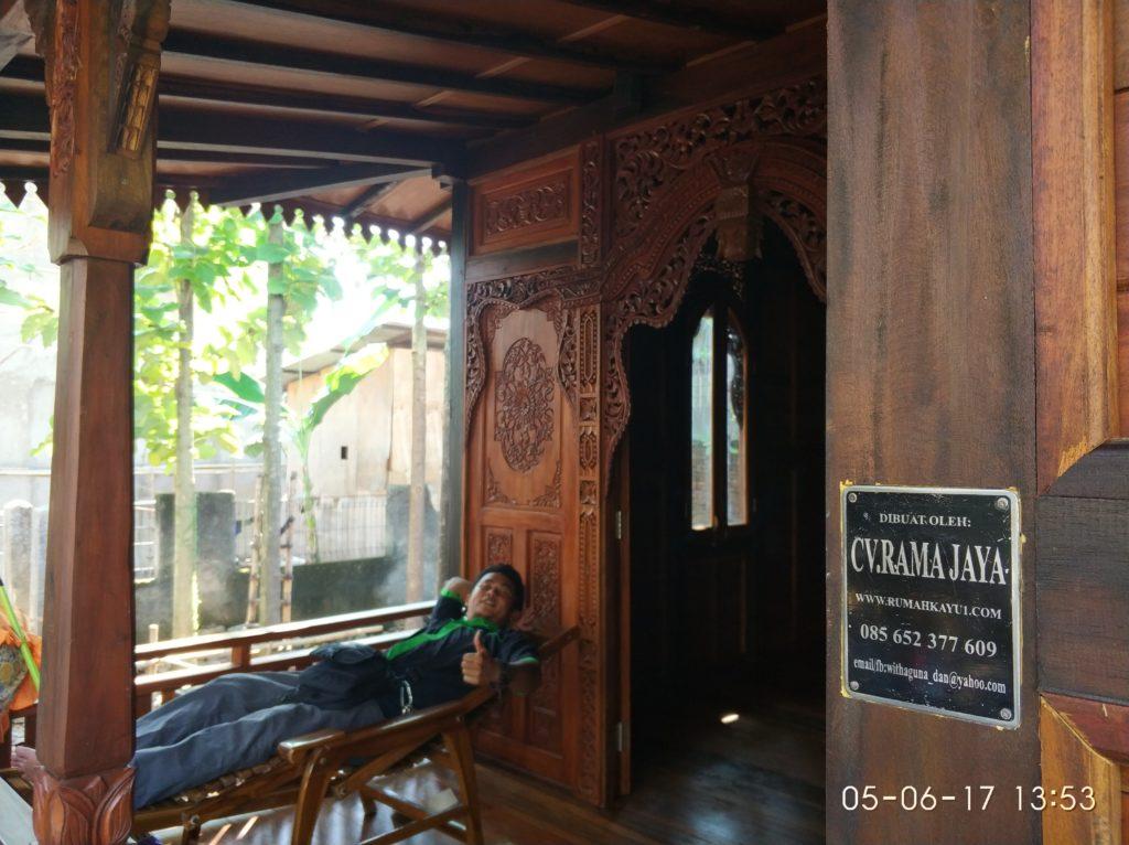,jual rumah kayu di Bandung,jual rumah kayu di Bandung Barat,jual rumah kayu di Bekasi,jual rumah kayu di Bogor,jual rumah kayu di Ciamis,jual rumah kayu di Cianjur,jual rumah kayu di Cirebon,jual rumah kayu di Garut,jual rumah kayu di Indramayu,jual rumah kayu di Karawang,jual rumah kayu di Kuningan,jual rumah kayu di Majalengka,jual rumah kayu di Pangandaran,jual rumah kayu di Purwakarta,jual rumah kayu di Subang,jual rumah kayu di Sukabumi,jual rumah kayu di Sumedang,jual rumah kayu di Tasikmalaya,jual rumah kayu di Bandung,jual rumah kayu di Banjar,jual rumah kayu di Bekasi,jual rumah kayu di Bogor,jual rumah kayu di Cimahi,jual rumah kayu di Cirebon,jual rumah kayu di Depok,jual rumah kayu di Sukabumi,jual rumah kayu di Tasikmalaya