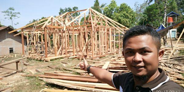 tukang rumah kayu di jogja,solo,magelang,semarang,tegal, tukang pembuat rumah kayu