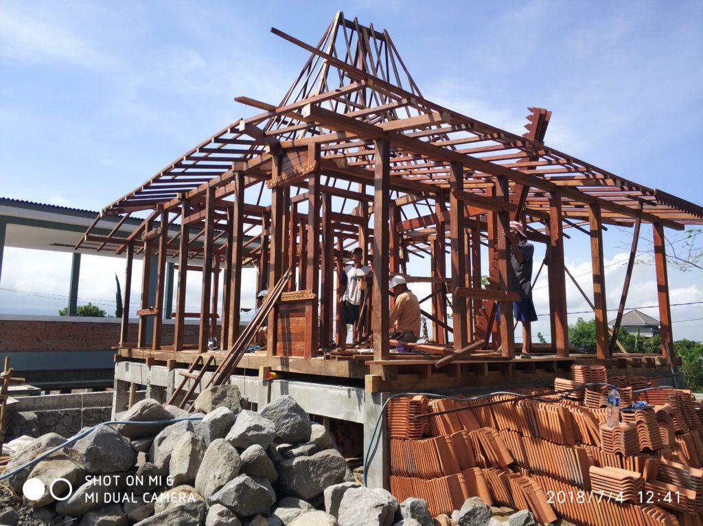 tukang rumah kayu di malang, tukang rumah kayu di surabaya, pembuat rumah kayu di surabaya