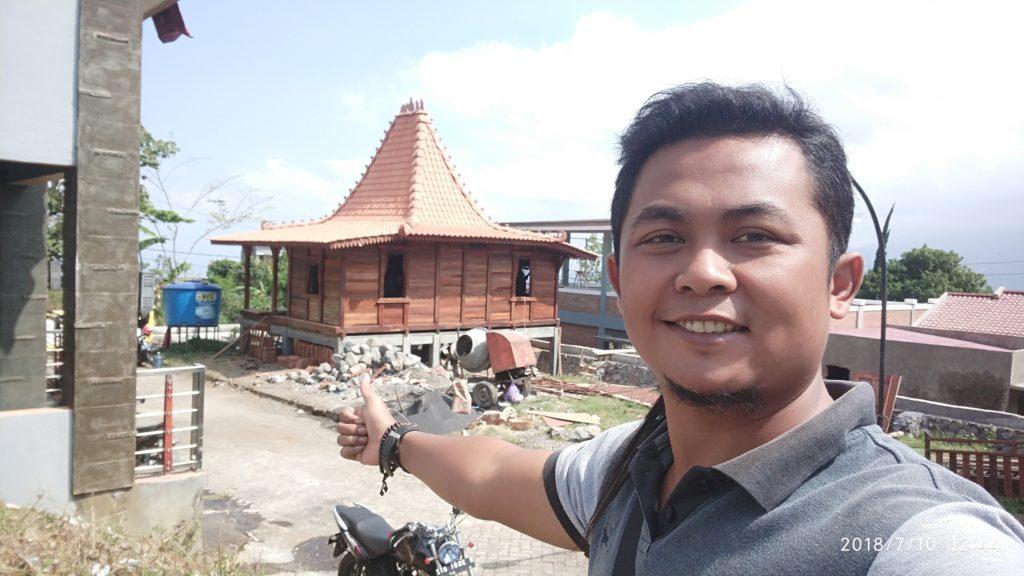 jual rumah kayu di malang, jual rumah kayu di surabaya, jual rumah kayu di banyuwangi, jawa timur jatim