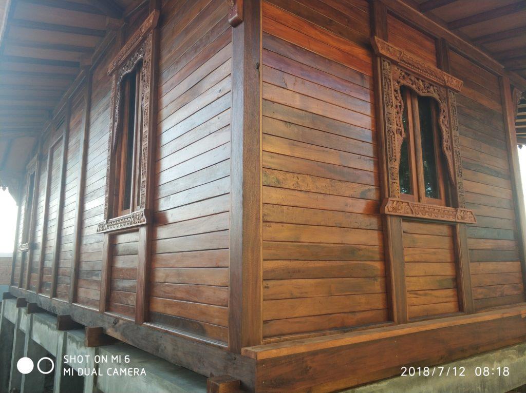 jual rumah kayu di jogja,yogya, jual rumah kayu di semarang, jual rumah kayu di denpasar, jual rumah kayu di jakarta, jual rumah kayu di bogor