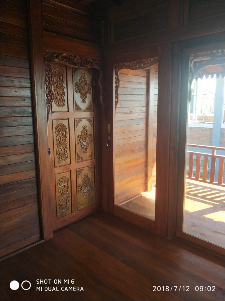 jual rumah kayu murah, jual joglo murah, jual rumah kayu di banten, bekasi, jual rumah kayu di depok, pembuat rumah kayu yang bagus