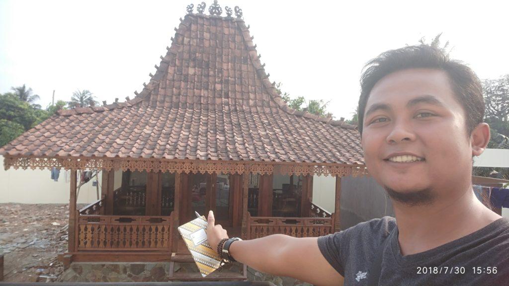 tukang rumah kayu kuno, tukang rumah kayu antikan, jual rumah kayu antik, jual rumah kayu bekas