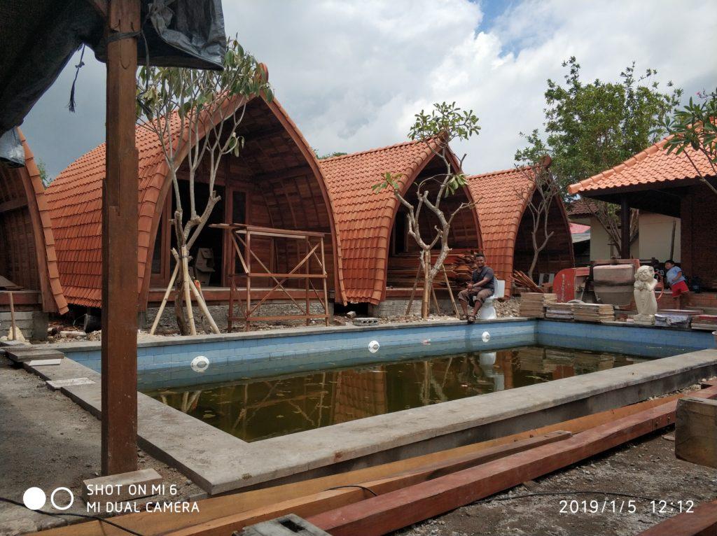jual rumah kayu di bandung,jual rumah kayu di sukabumi,jual rumah kayu di jogja,jual rumah kayu di surabaya,jual rumah kayu di lombok,jual rumah kayu di mataram