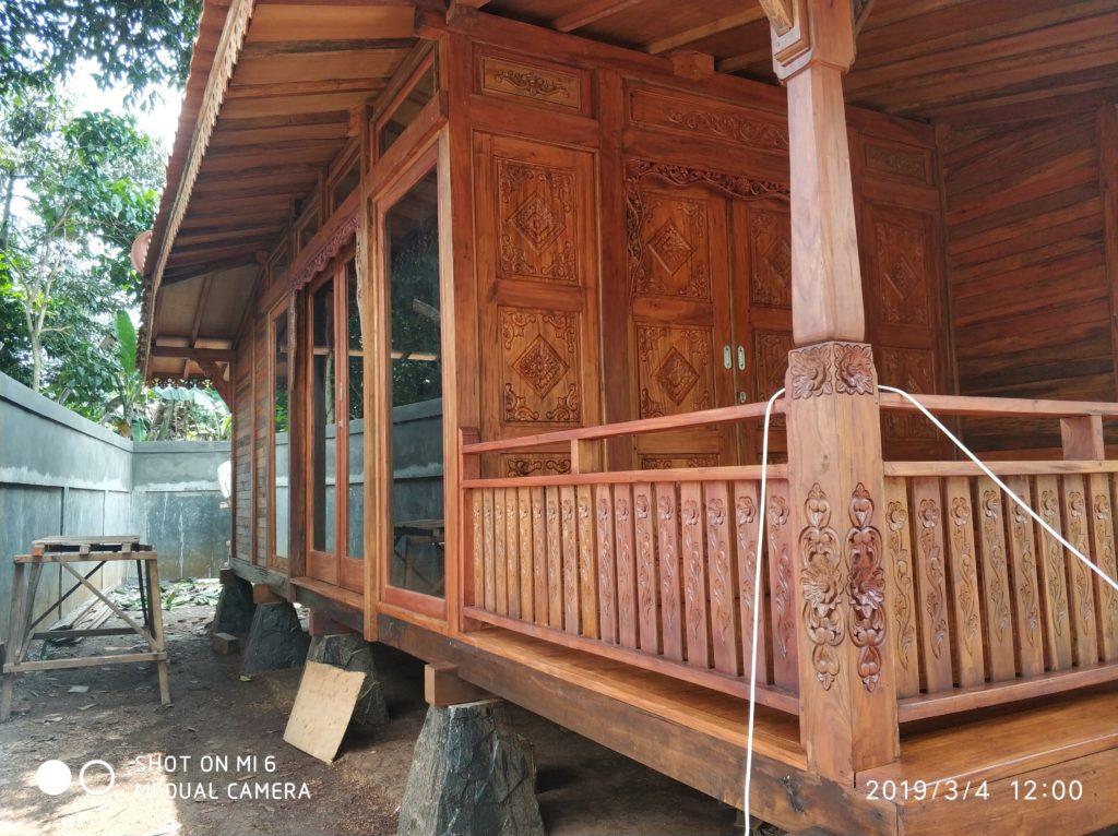 jual rumah kayu di jakarta, jual rumah kayu di bogor, jual rumah kayu di bandung, jual rumah kayu di surabaya, jual rumah kayu di denpasar